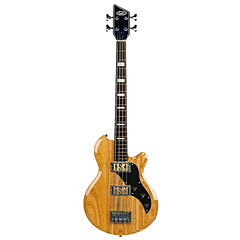 Supro Huntington II AN « E-Bass