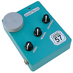 RogerMayer Super 57 « Guitar Effect