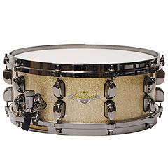 """Tama Starclassic Maple 14"""" x 5½"""" Snare Drum « Caja"""