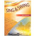 Music Notes Helbling Sing & Swing - DAS Liederbuch (gebunden)