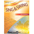 Helbling Sing & Swing - DAS Liederbuch (gebunden) « Music Notes