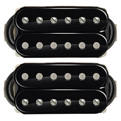 Bare Knuckle Ragnarok Open Set « Pickup E-Gitarre