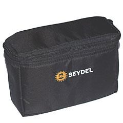 C.A. Seydel Söhne Blues Harp Gürteltasche for 12 Blues Harps « Funda armónicas