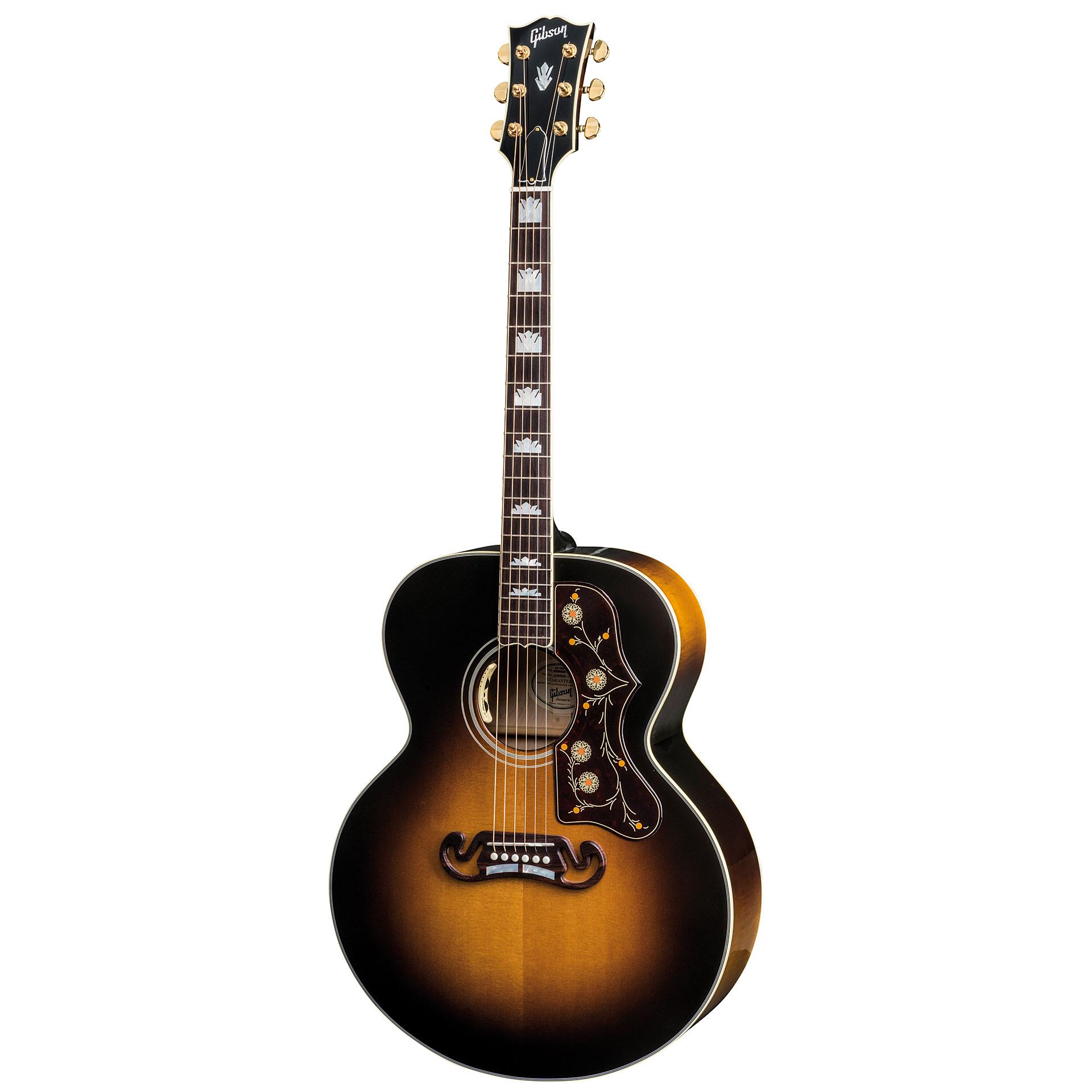 guitare acoustique 200 euros