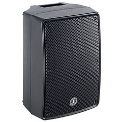 ANT Redfire 10 « Active PA-Speakers