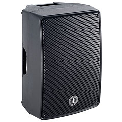 ANT Redfire 12 « Active PA-Speakers