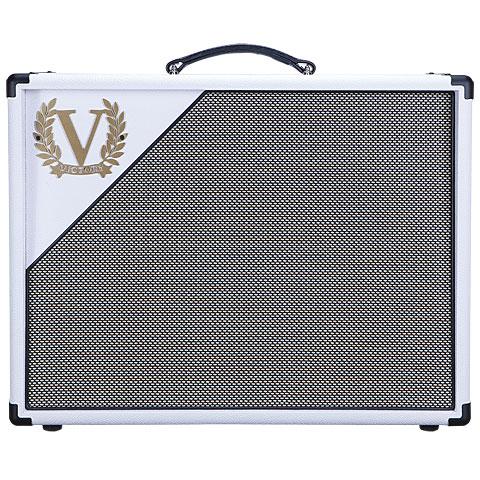 Box E-Gitarre Victory V112-WW-65