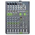 Console de mixage ANT Antmix 8FX