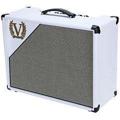 Victory RK50C Richie Kotzen Signature Combo « E-Gitarrenverstärker