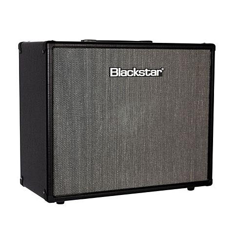 Pantalla guitarra eléctrica Blackstar HTV2 112 MKII