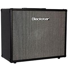 Blackstar HTV2 112 MKII « Baffle guitare élec.