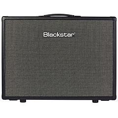 Blackstar HTV2 212 MKII « Baffle guitare élec.