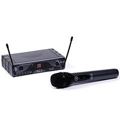 ANT Start 16 HDM « Micrófono inalámbrico