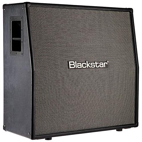 Guitar Cabinet Blackstar HTV2 412 A MKII