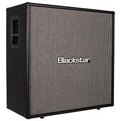 Blackstar HTV2 412 B MKII « Box E-Gitarre