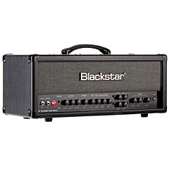 Blackstar HT Stage 100 Head MkII « Guitar Amp Head