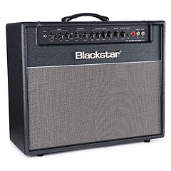 Blackstar HT CLUB 40 Combo MKII « Guitar Amp