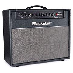 Blackstar HT CLUB 40 MKII « Amplificador guitarra eléctrica