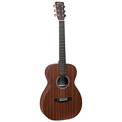 Martin Guitars 0X2MAE « Acoustic Guitar