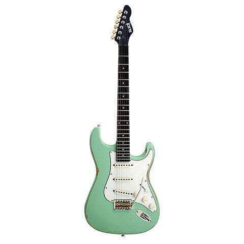 Slick SL 57 SG « E-Gitarre
