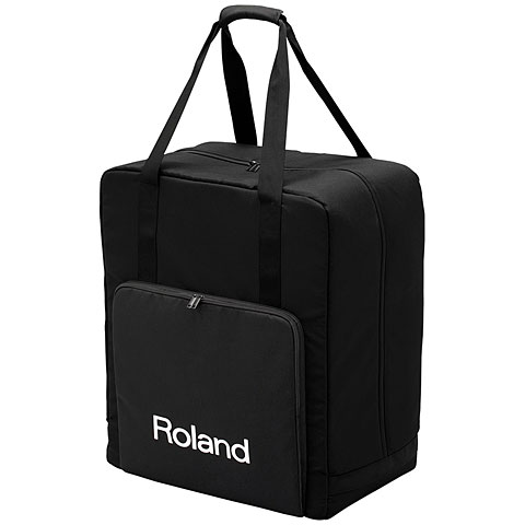 Roland V-Drums Portable Carrying Case