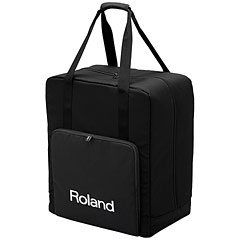 Roland V-Drums Portable Carrying Case « Netvoeding adapter