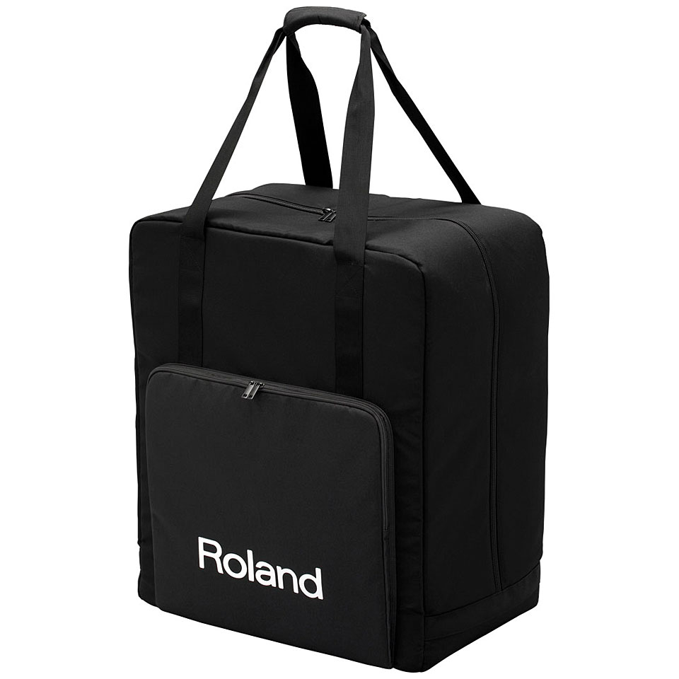 Edrumzubehoer - Roland V Drums Portable Carrying Case E Drum Zubehör - Onlineshop Musik Produktiv