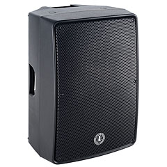 ANT Redfire 15 « Active PA-Speakers