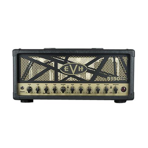 EVH 5150 III 50 W EL34