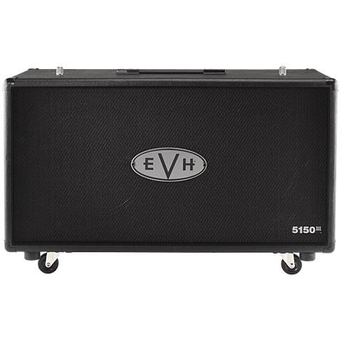 EVH 5150 III 212 EL34