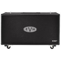 EVH 5150 III 212 EL34 « Baffle guitare élec.