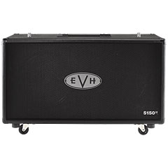 EVH 5150 III 212 EL34 « Gitaar Cabinet