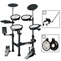 Roland TD-1KPX Compact V-Drums Double Bass « Batteria elettronica