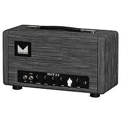 Morgan MVP23 Head Twilight « Guitar Amp Head