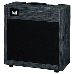 Morgan AC20 Combo Twilight « Ampli guitare, combo
