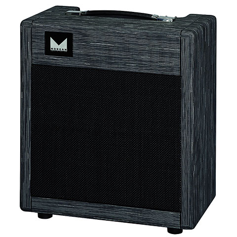 Ampli guitare (combo) Morgan MVP23 Combo Twilight