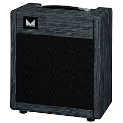 Morgan MVP23 Combo Twilight « Guitar Amp