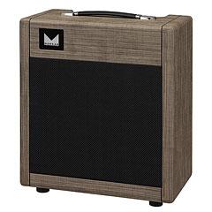 Morgan PR5 Combo Driftwood « Amplificador guitarra eléctrica