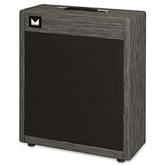 Morgan M212V Twilight « Baffle guitare élec.