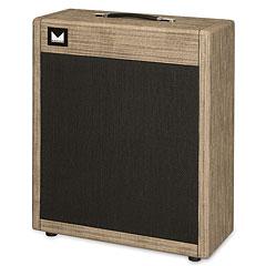 Morgan M212V Driftwood « Box E-Gitarre