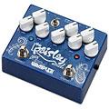 Effets pour guitare électrique Wampler Paisley Drive Deluxe