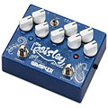 Wampler Paisley Drive Deluxe « Effetto a pedale
