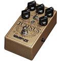 Effektgerät E-Gitarre Wampler Tumnus Deluxe