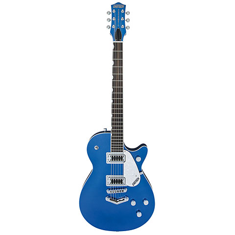 Gretsch Electromatic G5435 Pro Jet Limited Edition