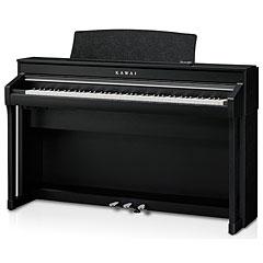 Kawai CA 78 B « Digitalpiano