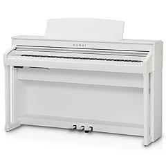 Kawai CA 78 W « Digitale piano