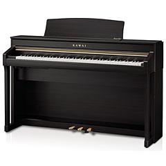 Kawai CA 78 R « Digital Piano