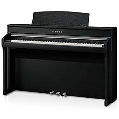 Kawai CA 98 B « Digitalpiano