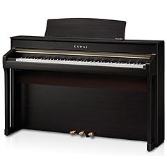 Kawai CA 98 R « Digital Piano