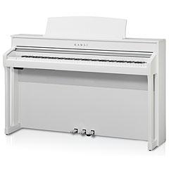 Kawai CA 98 W « Digital Piano